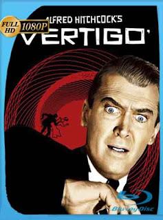 Vertigo (1958) HD [1080p] Latino [GoogleDrive] DizonHD