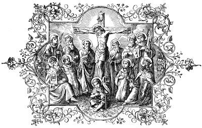 Znalezione obrazy dla zapytania tradycja katolicka