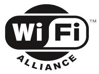 WiFi alliance lancia il wi-fi con cifratura a 192 bit; il WPA3.