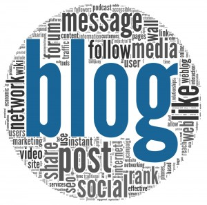 How To Make Your Blog Irresistible To Your Readers