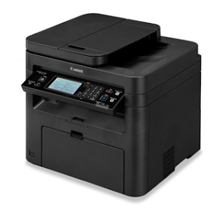 Canon imageCLASS MF229dw Driver Download, Printer Review free