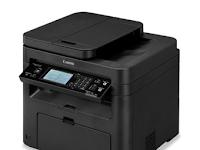 Canon imageCLASS MF229dw Driver Download, Printer Review