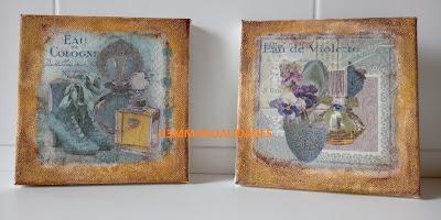 cuadros-tocador-vintage