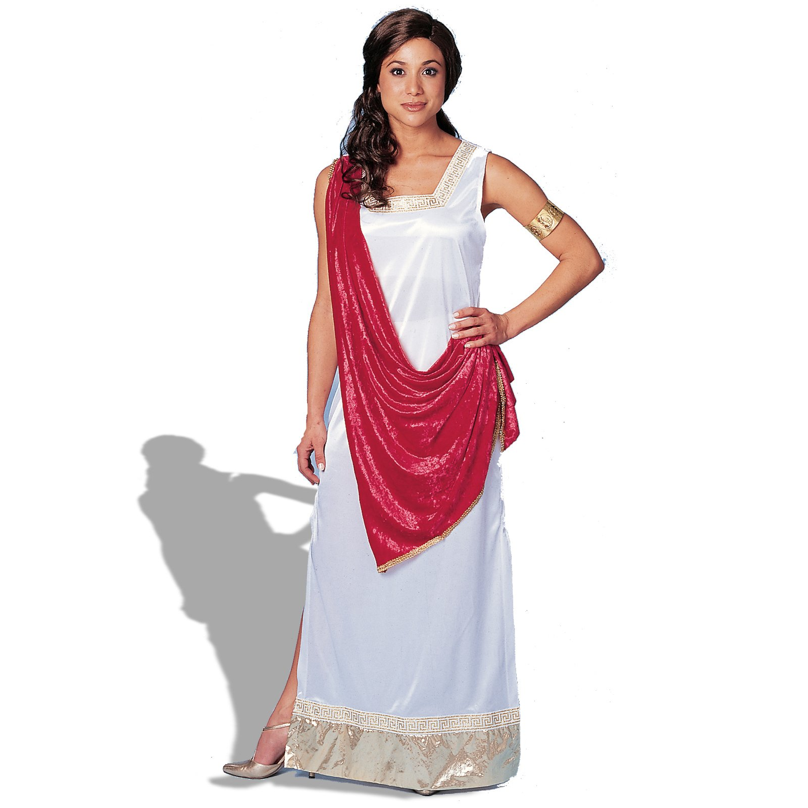 Fashion: Fashion Elegant Style: October 2012