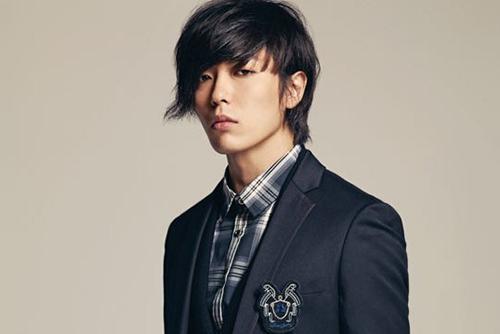 kim jae wook Aktor Korea Paling Terkenal Tampan Dan Terpopuler 2016 nomor 6