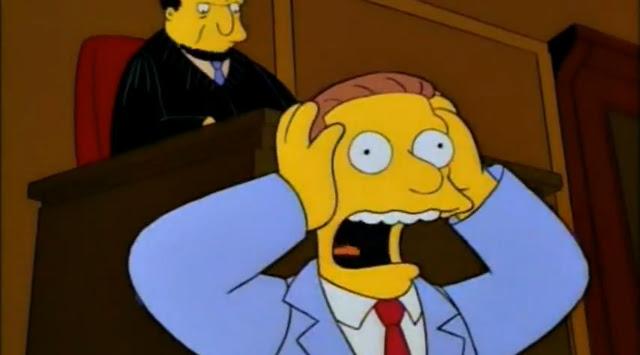 http://4.bp.blogspot.com/-ngLjLN8BytQ/UKrgc725WJI/AAAAAAAAAvM/TaWaEe56ORI/s640/Simpsons+-+Lionel+Hutz+Scream.bmp