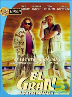 El Gran Lebowski 1998 HD [1080p] Latino [GoogleDrive] DizonHD
