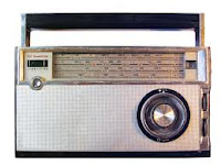 Daftar stasiun radio di Sumatera Utara (Daftar Stasiun Radio Indonesia)