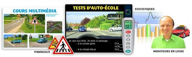 http://www.permisecole.com/annuaire-auto-ecoles.php
