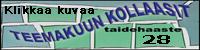 https://teemakuunkollaasi.blogspot.fi/2017/05/toukokuu-28teema.html