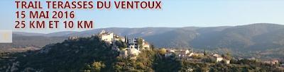 http://www.ergysport-trailduventoux.fr/ergysport/presentation.html