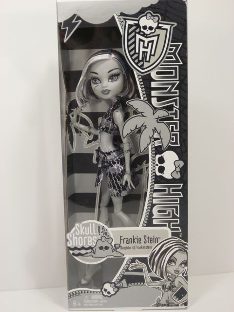 Monster-High-Frankie-Skull