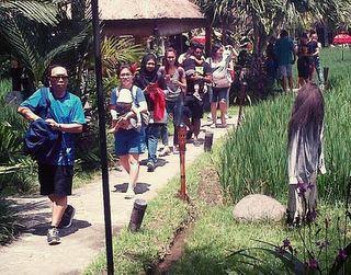 Bali-gruop-tours