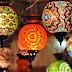 RioMar Shopping recebe a Feira Internacional de Artesanato e Decoração