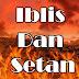 KAOS DAKWAH : Tujuan Utama Dakwah Setan
