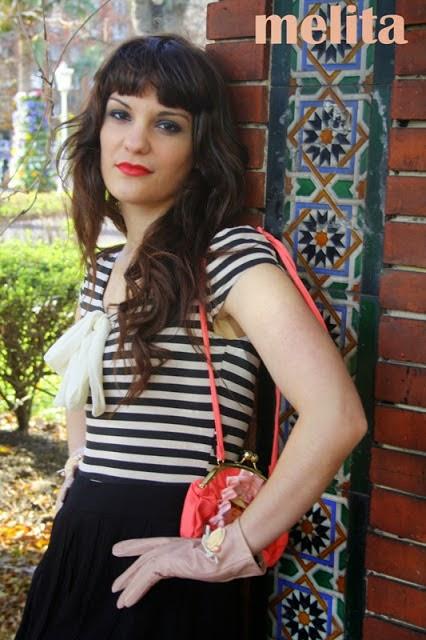 http://ilovemelita.blogspot.com.es/2012/09/in-navy.html