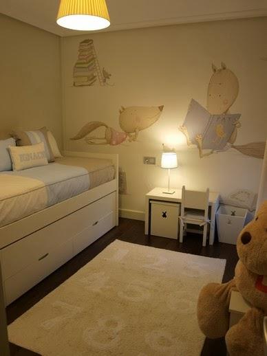 Muebles y decoraci n de interiores lorena canals lo mejor for Alfombras de buena calidad