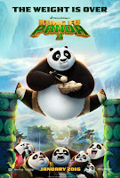 Kung Fu Panda 3 (2016) 720p Hindi BRRip Dual Audio Full Movie Download