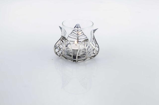 Bell Flower PLain from Arttdinox for Rs. 1600