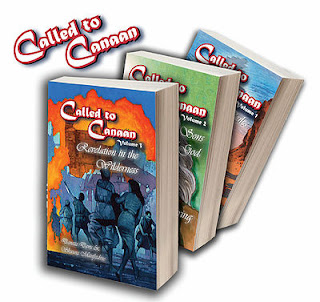 http://smanfred1.wixsite.com/lightedway-bookstore/_p/prd1/4522141941/product/called-to-canaan-series