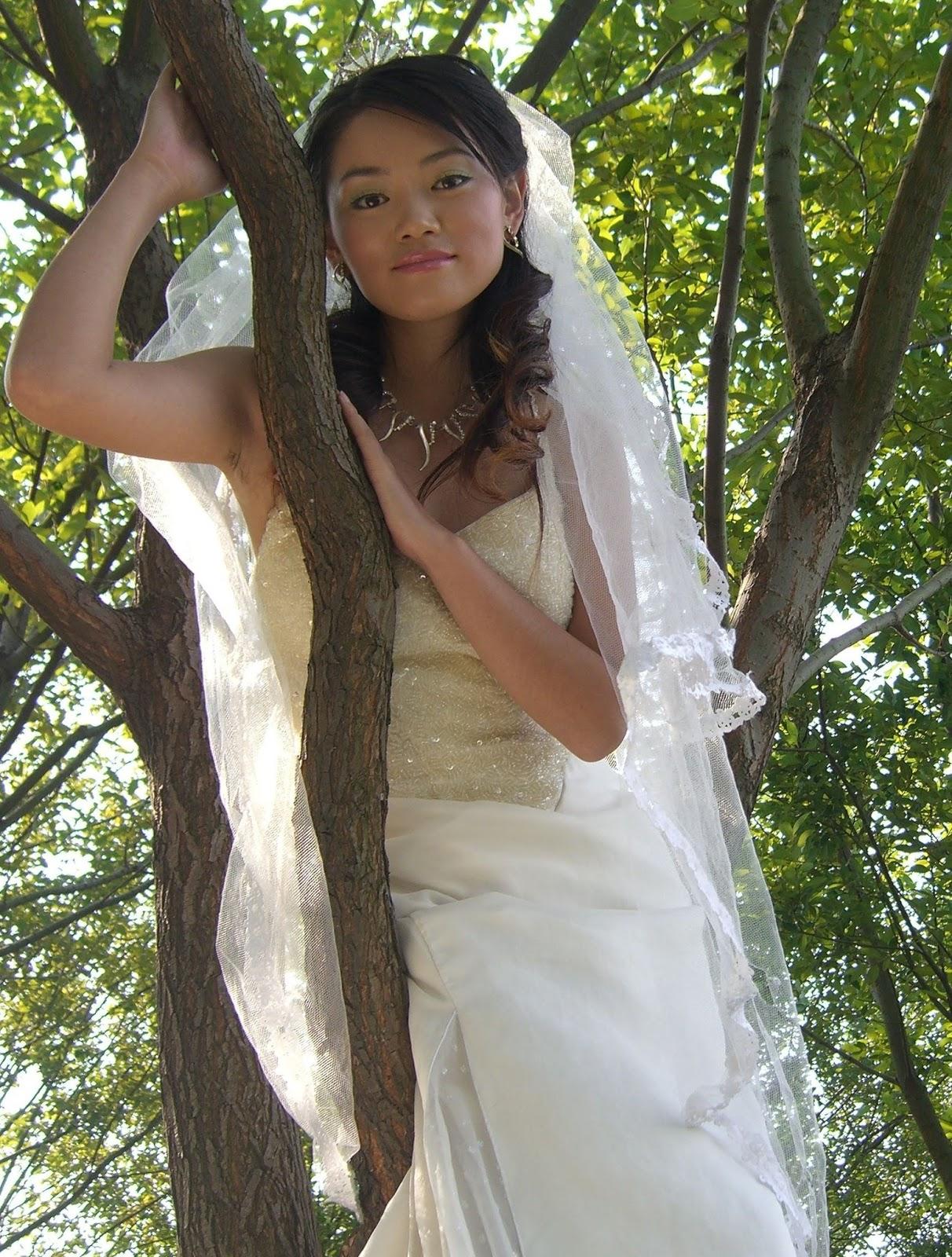 Amy yasbeck nude in robin hood men in tights