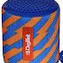 Digitek Bluetooth speakers super bass DBS 021, DBS 022, DBS 023