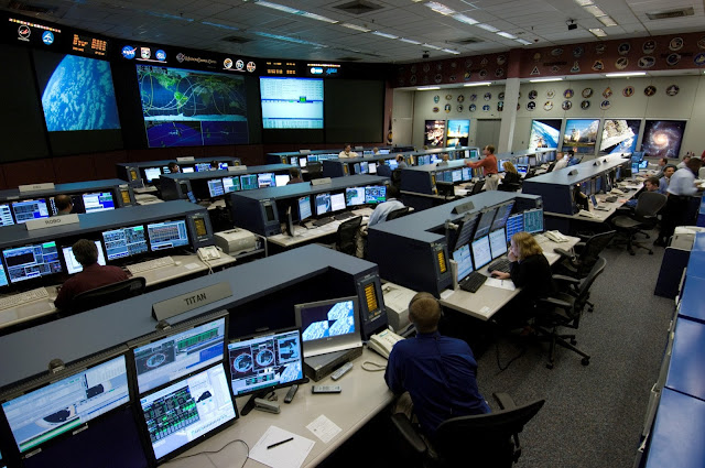 ICT Companies