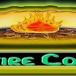 Campfire Content, web content, articles, graphics, music, moreWeb Content - Best Web Content - Top Quality Content