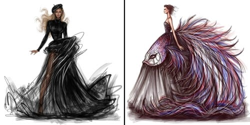 00-Shamekh-Bluwi-Haute-Couture-Exquisite-Fashion-Drawings-www-designstack-co