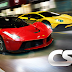 Game Balap Mobil Android CSR Racing 2 v1.12.0 Build 1754 Mega MOD APK + Data [Latest]