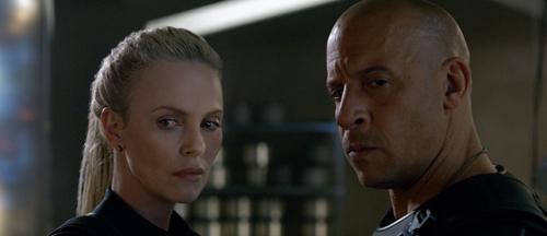 weekend-box-office-the-fast-and-the-furious