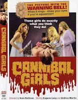 http://cult-trash-in-french.blogspot.fr/2016/05/cannibal-girls.html