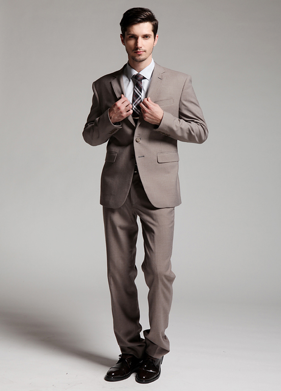 Wedding Suit Blog: Fashion Suits For Mens