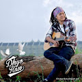 Lirik Lagu Dhyo Haw - Dibalik Hari Ini