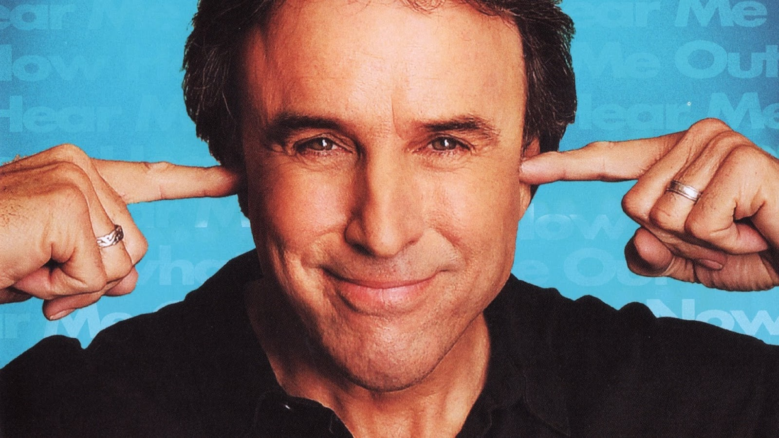 Dead Girl Wallpaper Kevin Nealon Photos Tv Series Posters And Cast
