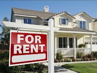 4 Tips Agar Bisnis Sewa Rumah Berhasil