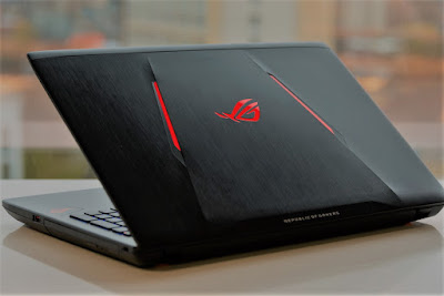 best gaming laptop 2018,gaming laptop 2018,gaming laptops 2018,best gaming laptop,gaming laptops,gaming laptop,game laptop,cheap gaming laptop,good gaming laptops,best budget gaming laptop,gaming laptops under 1000,budget gaming laptop,new laptop,techlightnews,acer aspire vx 15,lenovo legion y520,hp omen,asus gl553,msi ge62