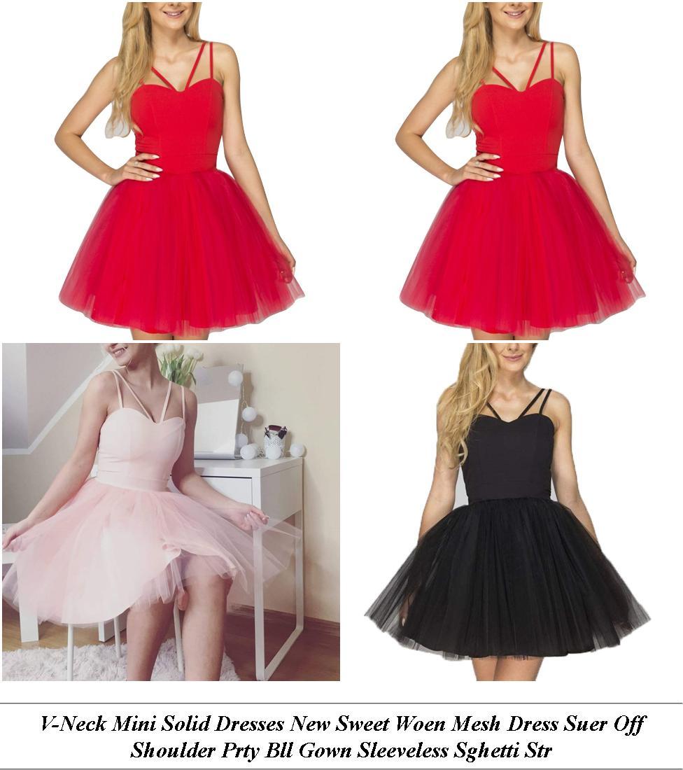 Womens Clothing Dresses - Clothes Sale - Lace Wedding Dress - Cheap Clothes Uk