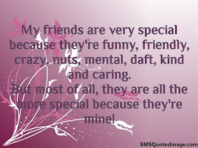 special-quotes-to-a-best-friend-1