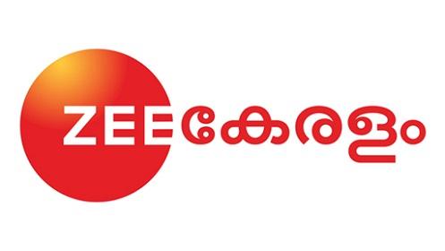 Zee Keralam   Malayalam Television Channel