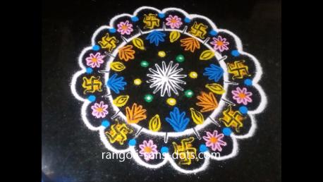 Vasant-Panchami-rangoli-designs-1ea.png