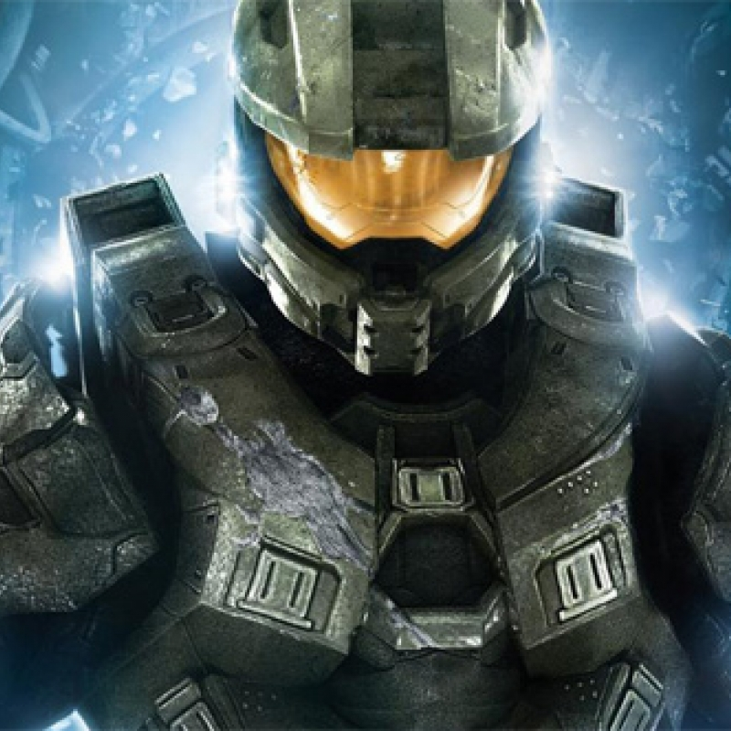 [Image: The-Return-of-Master-Chief-Halo-4.jpg]