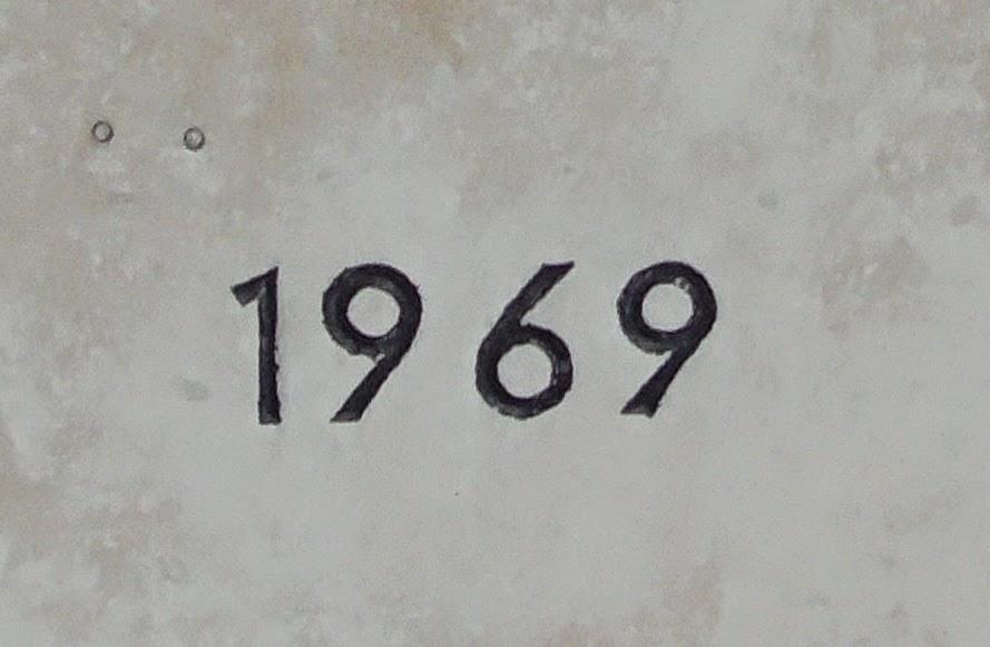 το μνημείο των πεσόντων ανδρών του Πολεμικού Ναυτικού στην Πρέβεζα