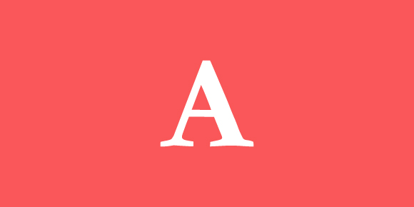 neo 2.0 - Webfonts con Google Fonts