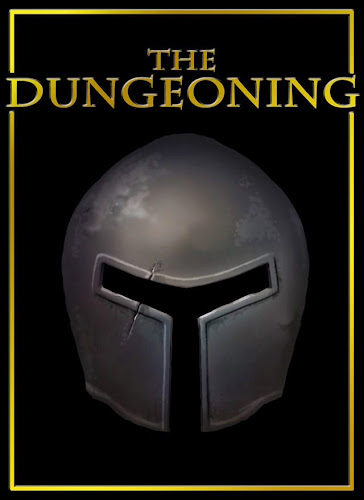 The Dungeoning PC Full