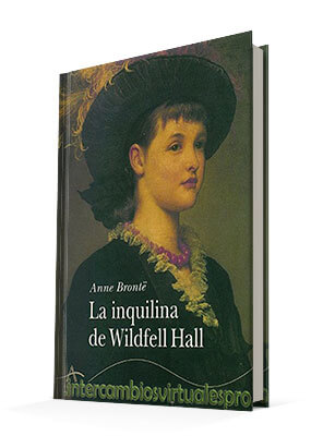 Descargar La inquilina de Wildfell Hall