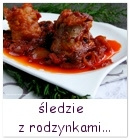 http://www.mniam-mniam.com.pl/2013/12/sledzie-z-rodzynkami.html
