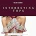 SheIn: Interesting tops