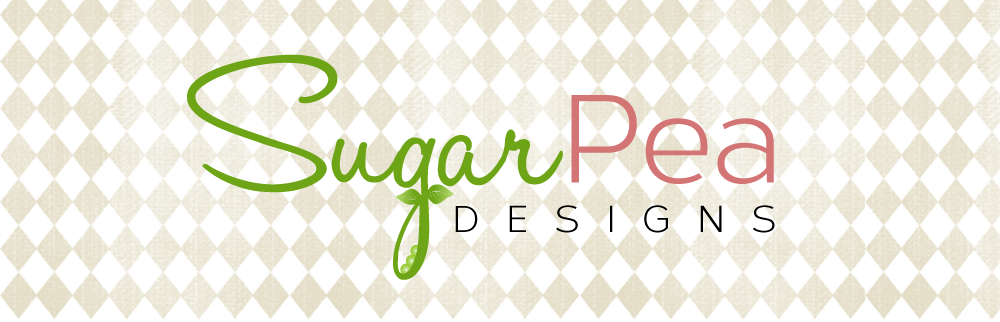 http://sugarpeadesigns.com/blog/