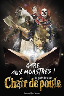 http://uneenviedelivres.blogspot.fr/2016/03/le-guide-de-survie-chair-de-poule-gare.html
